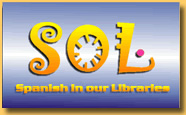 GO TO SOL HOME PAGE